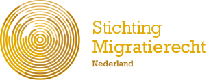 Nieuwe ontmoetingen in het migratiedebat (2016 – 2018)