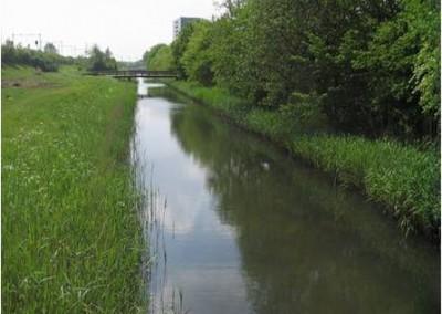 Waterschap Rijn en IJssel: Bepaling onderhoudsambitie – projectleider, facilitator (2013)