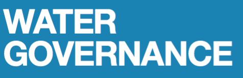 Artikel gepubliceerd: Een gezamenlijke taal voor volhoudbaar waterbeheer